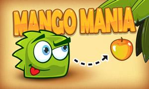 mango-mania