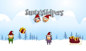 santas-helpers