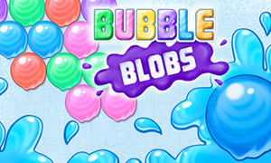 bubble-blobs
