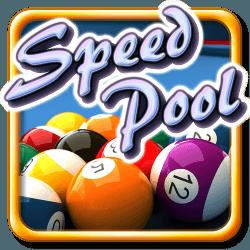 speed-pool-king