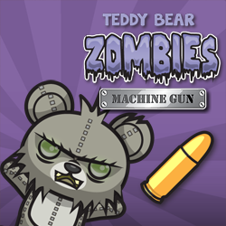 teddy-bear-zombies-machine-gun