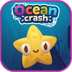 ocean-crash